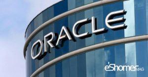 مجله خبری ایشومر -موفقیت-برند-اوراکل-بزرگترین-شر-300x157 داستان موفقیت برند اوراکل بزرگترین شرکت توسعه دهنده پایگاه داده داستان موفقیت موفقیت  لری الیسون پایگاه داده اوراکل