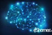 درمان بیماران مبتلا به افسردگی با کمک هوش مصنوعی