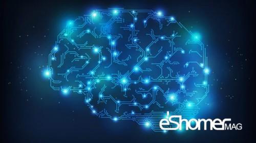 مجله خبری ایشومر درمان-افسردگی-هوش-مصنوعی درمان بیماران مبتلا به افسردگی با کمک هوش مصنوعی سبک زندگي سلامت و پزشکی  هوش مصنوعی درمان افسردگی