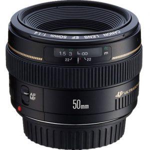مجله خبری ایشومر -خرید-لنز-دوربین-دیجیتال-عکاسی-مجله-خبری-ایشومر-300x209 راهنمای خرید انواع لنزهای دوربین دیجیتال در آموزش عکاسی خلاقیت سبک زندگي هنر  لنز عکاسی دوربین عکاسی انواع لنز آموزش عکاسی   مجله خبری ایشومر -خرید-لنز-دوربین-دیجیتال-عکاسی-1-مجله-خبری-ایشومر-3-300x201 راهنمای خرید انواع لنزهای دوربین دیجیتال در آموزش عکاسی خلاقیت سبک زندگي هنر  لنز عکاسی دوربین عکاسی انواع لنز آموزش عکاسی   مجله خبری ایشومر -خرید-لنز-دوربین-دیجیتال-عکاسی-1-مجله-خبری-ایشومر-4-266x300 راهنمای خرید انواع لنزهای دوربین دیجیتال در آموزش عکاسی خلاقیت سبک زندگي هنر  لنز عکاسی دوربین عکاسی انواع لنز آموزش عکاسی   مجله خبری ایشومر -خرید-لنز-دوربین-دیجیتال-عکاسی-1-مجله-خبری-ایشومر-2-300x300 راهنمای خرید انواع لنزهای دوربین دیجیتال در آموزش عکاسی خلاقیت سبک زندگي هنر  لنز عکاسی دوربین عکاسی انواع لنز آموزش عکاسی