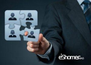 مجله خبری ایشومر -استخدام-کارمند-حرفه-ای-300x214 راهکار استخدام کارمند حرفه ای کارآفرینی موفقیت  استخدام