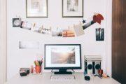 روشهای بهره وری بیشتر محیط کار طبق قوانین فنگ شویی در طراحی داخلی