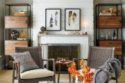 چند روش ساده برای ایجاد انرژی در خانه طبق قوانین فنگ شویی
