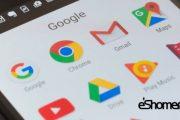 گوگل در تلاش است تا سرویس جدید خود Stamp را توسعه دهد