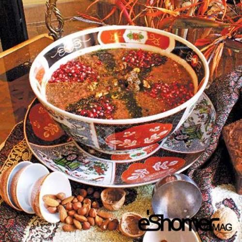 مجله خبری ایشومر غذاهای-محلی-ایرانی-آموزش-آشپزی-آش-سماق-مجله-خبری-ایشومر غذاهای محلی غذاهای ایرانی آموزش آشپزی آش سماق اصفهان آشپزی و غذا سبک زندگي  غذاهای محلی غذاهای ایرانی غذاهای ایتالیایی آموزش آشپزی آشپزی ایرانی آش سماق