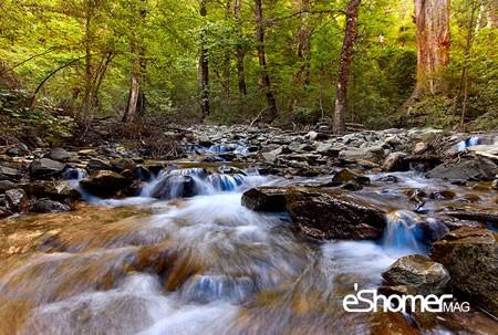 مجله خبری ایشومر فوکوس-بینهایت-آموزش-عکاسی-مجله-خبری-ایشومر نحوه انجام فوکوس در بینهایت در آموزش عکاسی خلاقیت هنر  فوکوس عکاسی دوربین عکاسی بینهایت آموزش عکاسی