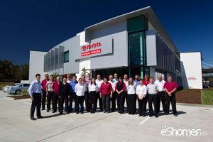 مجله خبری ایشومر -تویوتا-بزرگترین-خودرو-ساز-دنیا-300x200 سیستم مدیریت به سبک تویوتا بزرگترین خودرو ساز دنیا کسب و کار موفقیت  سیستم مدیریت تویوتا