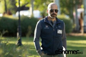 مجله خبری ایشومر -عامل-جدید-ایرانی-اوبر-دارا-خسروشا-300x200 مدیر عامل جدید ایرانی اوبر دارا خسروشاهی داستان موفقیت موفقیت