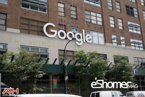 مجله خبری ایشومر مدیر-عامل-گوگل-زنان-در-صنعت-تکنولوژی-جا پیچای مدیر عامل گوگل زنان در صنعت تکنولوژی جایگاه خود را دارند کارآفرینی موفقیت  گوگل پیچای