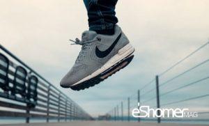 مجله خبری ایشومر معرفی-برند-نایک-nike-مطرح-دنیا-مجله-خبری-ایشومر-1-300x181 معرفی برند نایک NIKE در برندهای مطرح دنیا برندها موفقیت  نایک موفقیت برند Nike