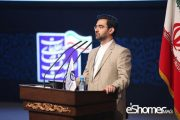 موافقت دادستان کل برای رفع فیلتر یوتیوب و بلاگ اسپات
