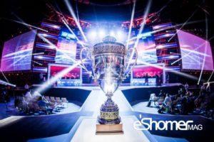 مجله خبری ایشومر -های-الکترونیکی-المپیک-2024-300x200 آیا ورزش های الکترونیکی به المپیک 2024 می پیوندد. تكنولوژي نوآوری