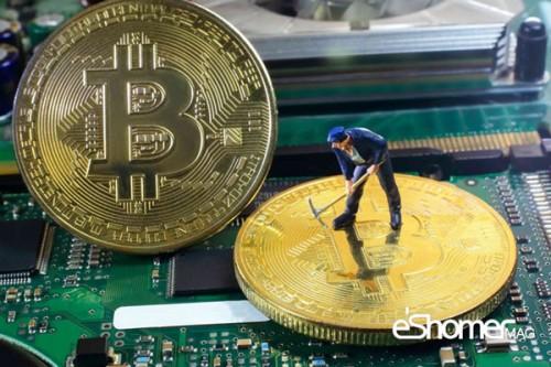 مجله خبری ایشومر پرداختهای-انجامشده-بیتکوین-قابل پرداختهای انجامشده از طریق بیتکوین قابل شناسایی است تكنولوژي نوآوری  هویت بیت کوین