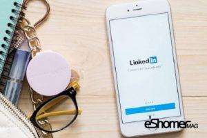 مجله خبری ایشومر پروفایل-شبکه-های-اجتماعی-چه-اطلاعاتی-ا-300x200 پروفایل شبکه های اجتماعی چه اطلاعاتی از شما می دهد تكنولوژي نوآوری  عکس شبکههای اجتماعی پروفایل