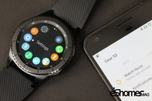 مجله خبری ایشومر -جدید-سامسونگ-ساعت-گیر-اسپرت-300x200 گجت هوشمند جدید سامسونگ ساعت گیر اسپرت (Gear Sport) تكنولوژي نوآوری  هوشمند گیر اسپرت گجت سامسونگ ساعت