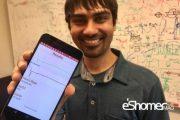 گوگل Senosis Health استارتاپ سلامت و پزشکی را خریداری کرد