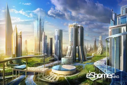 مجله خبری ایشومر 5-فناوری-هوشمند-که-آینده-را-شکل-می-دهند 5 فناوری هوشمند بر پایه هوش مصنوعی که آینده را شکل می دهند تكنولوژي نوآوری  هوشمند هوش مصنوعی فناوری