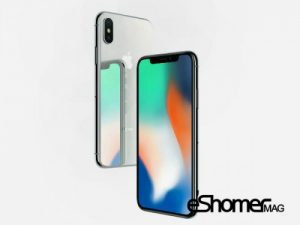 مجله خبری ایشومر آیفون-x-با-قیمت-پایه-۹۹۹-دلاری-خود-می-توا-300x225 آیفون X با قیمت پایه ۹۹۹ دلاری خود می تواند فروش بالایی را تجربه کند؟ تكنولوژي موبایل و تبلت  آیفون X