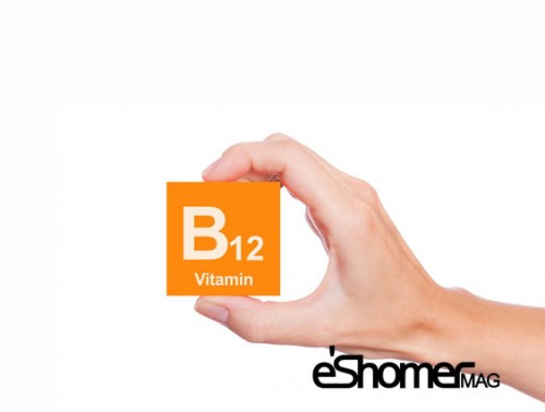 مجله خبری ایشومر انواع-ویتامین-خواص-درمانی-ویتامین-b-مجله-خبری-ایشومر انواع ویتامین ها و خواص درمانی آن ها ، ویتامین B سبک زندگي سلامت و پزشکی  ویتامین ب ویتامین B خواص درمانی ویتامین انواع ویتامین