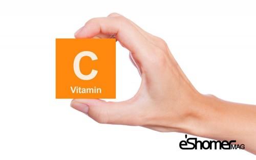 مجله خبری ایشومر انواع-ویتامین-خواص-درمانی-ویتامین-c-مجله-خبری-ایشومر انواع ویتامین ها و خواص درمانی آن ها ، ویتامین C سبک زندگي سلامت و پزشکی  ویتامین ث ویتامین C خواص درمانی ویتامین انواع ویتامین