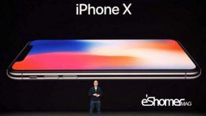 مجله خبری ایشومر اپل-با-قیمت-حدود-8-تا-10-میلیون-تومان-در-ایران-300x169 آیفون X و آیفون 10 با قیمت حدود 8 تا 10 میلیون تومان در ایران تكنولوژي موبایل و تبلت  اپل آیفون X آیفون 10