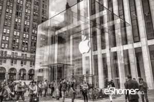 مجله خبری ایشومر اپل-و-ابزار-موفقیت-مدل-کسب-و-کار-300x200 اپل و ابزار موفقیت مدل کسب و کار خود در سر خط اخبار جهان کسب و کار موفقیت  اپل آیفون 10