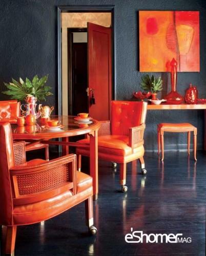 مجله خبری ایشومر ایجاد-هیجان-طراحی-داخلی-رنگ-نارنجی-مجله-خبری-ایشومر ایجاد هیجان در طراحی داخلی به وسیله رنگ نارنجی هنر هنر و معماری  طراحی داخلی رنگ نارنجی رنگ در طراحی داخلی ایجاد هیجان