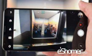 مجله خبری ایشومر توانمندی-های-دوربین-v30-ال-جی-در-نمایشگاه-ifa-300x182 توانمندی های دوربین V30 ال جی در نمایشگاه IFA تكنولوژي موبایل و تبلت  دوربین ال جی V30