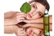 خواص درمانی روغن کنجد ، جوان کننده پوست