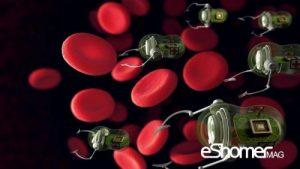 مجله خبری ایشومر درمان-سلول-هاب-سرطانی-نانو-ماشین-ه-300x169 درمان سلول های سرطانی توسط نانو ماشین ها سبک زندگي سلامت و پزشکی  نانوماشین سلول سرطانی