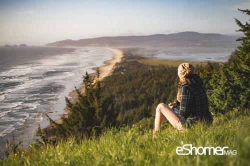رابطه تنفس با افزایش تمرکز و آرامش در افراد