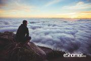 رابطه تنفس با کنترل احساسات و عواطف در افراد