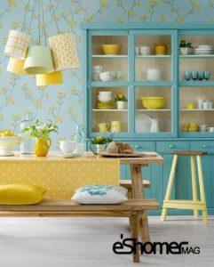 مجله خبری ایشومر رنگ-زرد-اتاق-غذاخوری-طراحی-داخلی-مجله-خبری-ایشومر-1-241x300 استفاده از رنگ زرد در اتاق غذاخوری در طراحی داخلی هنر هنر و معماری  طراحی داخلی رنگ زرد رنگ در طراحی داخلی اتاق غذاخوری