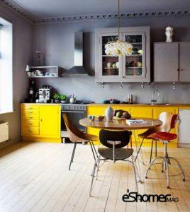 مجله خبری ایشومر رنگ-زرد-اتاق-غذاخوری-طراحی-داخلی-مجله-خبری-ایشومر-2-268x300 استفاده از رنگ زرد در اتاق غذاخوری در طراحی داخلی هنر هنر و معماری  طراحی داخلی رنگ زرد رنگ در طراحی داخلی اتاق غذاخوری