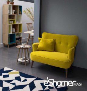 مجله خبری ایشومر -زرد-ایجاد-انرژی-طراحی-داخلی-مجله-خبری-اشومر-2-286x300 روش استفاده از رنگ زرد درخشان برای ایجاد انرژی در طراحی داخلی هنر هنر و معماری  طراحی داخلی رنگ زرد رنگ در طراحی داخلی ایجاد انرژی