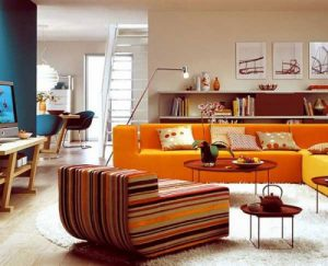 مجله خبری ایشومر -نارنجی-رنگ-های-روشن-طراحی-داخلی-مجله-خبری-ایشومر-1-300x243 هماهنگی رنگ نارنجی با رنگ های روشن در طراحی داخلی هنر هنر و معماری  طراحی داخلی رنگ های روشن رنگ نارنجی رنگ در طراحی داخلی