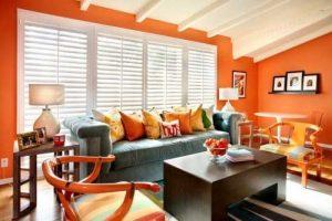 مجله خبری ایشومر -نارنجی-رنگ-های-روشن-طراحی-داخلی-مجله-خبری-ایشومر-2-300x200 هماهنگی رنگ نارنجی با رنگ های روشن در طراحی داخلی هنر هنر و معماری  طراحی داخلی رنگ های روشن رنگ نارنجی رنگ در طراحی داخلی