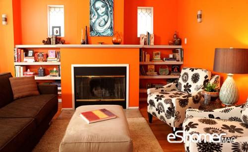 مجله خبری ایشومر رنگ-نارنجی-فضا-دنج-پرحرارت-طراحی-داخلی-مجله-خبری-ایشومر-1 رنگ نارنجی تیره و ایجاد فضاهای دنج و پر حرارت در طراحی داخلی هنر هنر و معماری  فضاهای دنج و پر حرارت طراحی داخلی رنگ نارنجی رنگ در طراحی داخلی