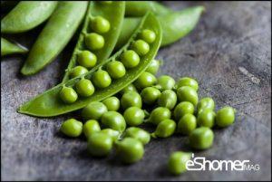 مجله خبری ایشومر سبزیجات-خواص-درمانی-سبزیجات-نخودفرنگ-مجله-خبری-ایشومر-2-300x201 شناخت انواع سبزیجات ، خواص درمانی سبزیجات ، نخودفرنگی سبک زندگي میوه درمانی  نخودفرنگی سبزیجات خواص درمانی سبزیجات