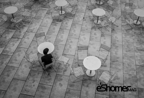 مجله خبری ایشومر سبک-مینیمال-انواع-سبک-عکاسی-آموزش-مجله-خبری-ایشومر-4 سبک مینیمال ، انواع سبک عکاسی در آموزش عکاسی خلاقیت هنر  عکاسی مینیمال عکاسی سبک عکاسی آموزش عکاسی