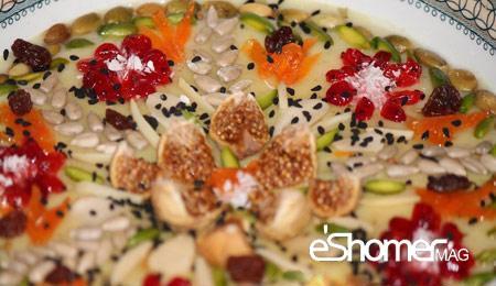 مجله خبری ایشومر غذاهای-محلی-ایرانی-آشپزی-آش-خشکبار-همدان-مجله-خبری-ایشومر غذاهای محلی غذاهای ایرانی آموزش آشپزی ، آش خشکبار همدان آشپزی و غذا سبک زندگي  غذاهای محلی غذاهای ایرانی آموزش آشپزی آشپزی ایرانی آش خشکبار آش