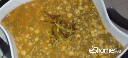 مجله خبری ایشومر غذاهای-محلی-ایرانی-آموزش-آشپزی-آش-دنگو-مجله-خبری-ایشومر غذاهای محلی غذاهای ایرانی آموزش آشپزی ، آش دنگو کهکیلویه و بویراحمد آشپزی و غذا سبک زندگي  غذاهای محلی غذاهای ایرانی آموزش آشپزی آشپزی ایرانی آش دنگو