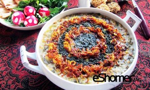 مجله خبری ایشومر غذاهای-محلی-ایرانی-آموزش-آشپزی-آش-رشته-مجله-خبری-ایشومر غذاهای محلی غذاهای ایرانی آموزش آشپزی ، آش رشته آشپزی و غذا سبک زندگي  غذاهای محلی غذاهای ایرانی آموزش آشپزی آشپزی ایرانی آش رشته