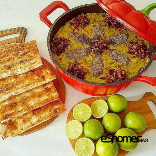 مجله خبری ایشومر غذاهای-محلی-ایرانی-آموزش-آشپزی-آش-سبزی-شیراز-مجله-خبری-ایشومر غذاهای محلی غذاهای ایرانی آموزش آشپزی ، آش سبزی شیراز آشپزی و غذا سبک زندگي  غذاهای محلی غذاهای ایرانی آموزش آشپزی آشپزی ایرانی آش سبزی