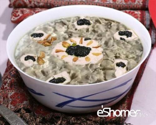 مجله خبری ایشومر غذاهای-محلی-ایرانی-آموزش-آشپزی-آش-ماست-2-مجله-خبری-ایشومر غذاهای محلی غذاهای ایرانی آموزش آشپزی ، آش ماست خراسان آشپزی و غذا سبک زندگي  غذاهای محلی غذاهای ایرانی آموزش آشپزی آشپزی ایرانی آش ماست