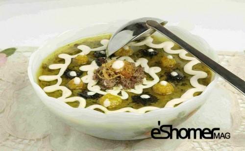 مجله خبری ایشومر غذاهای-محلی-ایرانی-آموزش-آشپزی-آش-ماسوا-بروجرد-مجله-خبری-ایشومر غذاهای محلی غذاهای ایرانی آموزش آشپزی ، آش ماسوا بروجرد آشپزی و غذا سبک زندگي  غذاهای محلی غذاهای ایرانی آموزش آشپزی آشپزی ایرانی آش ماسوا آش