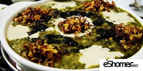 مجله خبری ایشومر غذاهای-محلی-ایرانی-آموزش-آشپزی-آش-گندم-مجله-خبری-ایشومر غذاهای محلی غذاهای ایرانی آموزش آشپزی ، آش گندم آشپزی و غذا سبک زندگي  غذاهای محلی غذاهای ایرانی آموزش آشپزی آشپزی ایرانی آش گندم آش