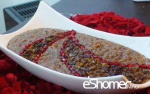 مجله خبری ایشومر غذاهای-محلی-غذاهای-ایرانی-آموزش-آشپزی-آش-اسپه-شله-گلستان-1-محله-خبری-ایشومر-300x188 غذاهای محلی غذاهای ایرانی آموزش آشپزی ، آش اسپه شله گلستان آشپزی و غذا سبک زندگي  غذاهای محلی غذاهای ایرانی آموزش آشپزی آشپزی ایرانی آش اسپه شله آش