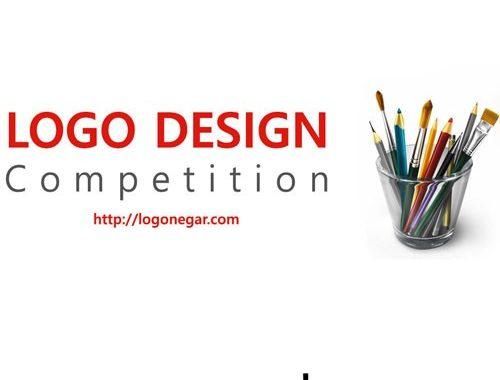 فراخوان طراحی لوگو محصول SPIROYAL شرکت آرین گستر