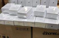 قیمت آیفون 8 و آیفون X در بازار ایران